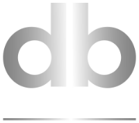 DB Floor Screeding